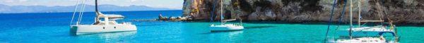 korfu saar, ekskursioonid, autorent, hotellid