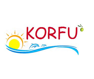 korfu saar