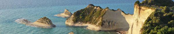Korfu ekskursioonid, autorent ja hotellid